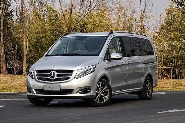 Auto-sales-statistics-China-Mercedes_Benz_V_Class-MPV
