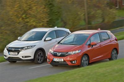 Car-sales-analysis-Europe-april_2016-Honda_Jazz-Honda_HRV