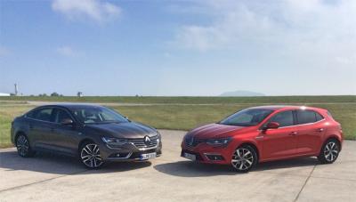 Car-sales-analysis-Europe-april_2016-Renault_Talisman-Renault_Megane