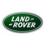 China-auto-sales-statistics-Land_Rover-logo