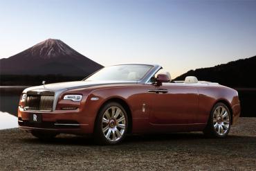 Rolls_Royce-Dawn-auto-sales-statistics-Europe