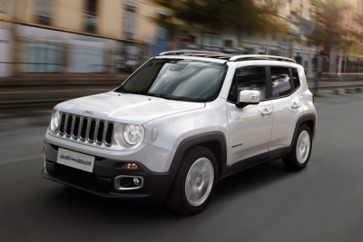 Auto-sales-statistics-China-Jeep_Renegade-SUV