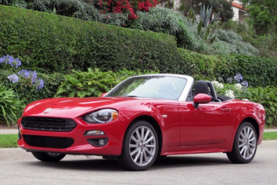 Fiat_124_Spider-US-car-sales-statistics