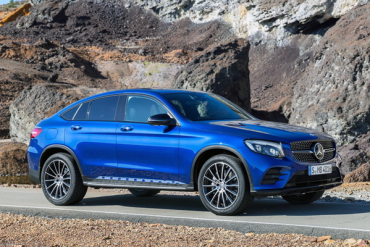Mercedes_Benz_GLC_Coupe-auto-sales-statistics-Europe