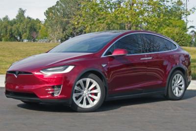 Tesla_Model_X-auto-sales-statistics-Europe