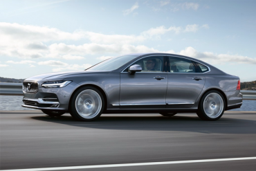 Volvo_S90-V90-US-car-sales-statistics