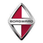 Auto-sales-statistics-China-Borgward-logo