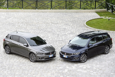 Fiat_Tipo-hatchback-station_wagon