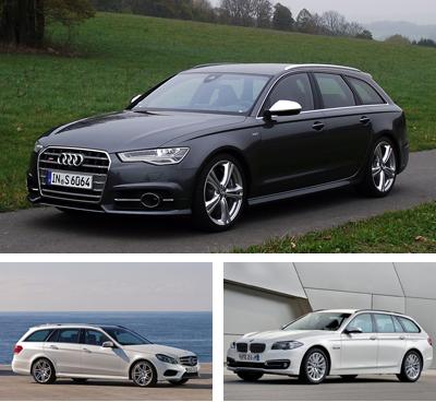 Large_Premium_Car-segment-European-sales-2016_Q2-Audi_A6-Mercedes_Benz_E_Class-BMW_5_series