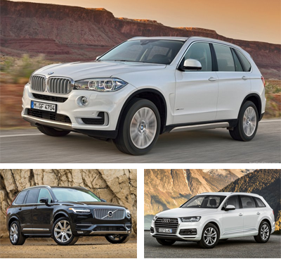 Large_Premium_SUV-segment-European-sales-2016_Q2-BMW_X5-Volvo_XC90-Audi_Q7