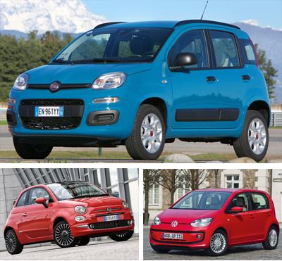 Minicar-segment-European-sales-2016_Q2-Fiat_Panda-Fiat_500-Volkswagen_Up