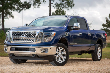 Nissan_Titan_XD-full_sized_pickup_truck-US-sales-2016