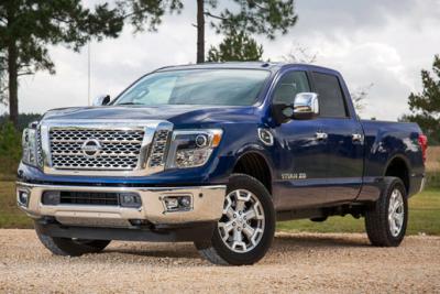 Nissan_Titan_XD-full_sized_pickup_truck-US-sales-2016