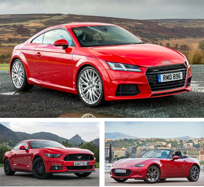 Sports_car-segment-European-sales-2016_Q2-Audi_TT-Ford_Mustang-Mazda_MX5