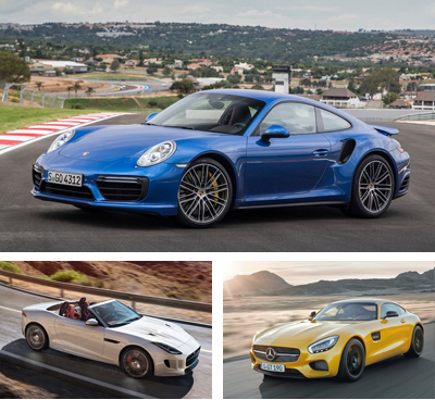 Sports_car-segment-European-sales-2016_Q2-Porsche-911-Jaguar_F_Type-Mercedes_AMG_GT