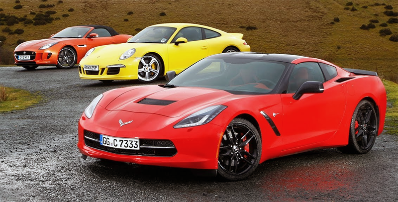 US_sales-large-sports_car-segment