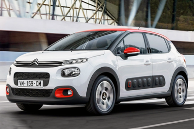 citroen_c3-2016-new-generation