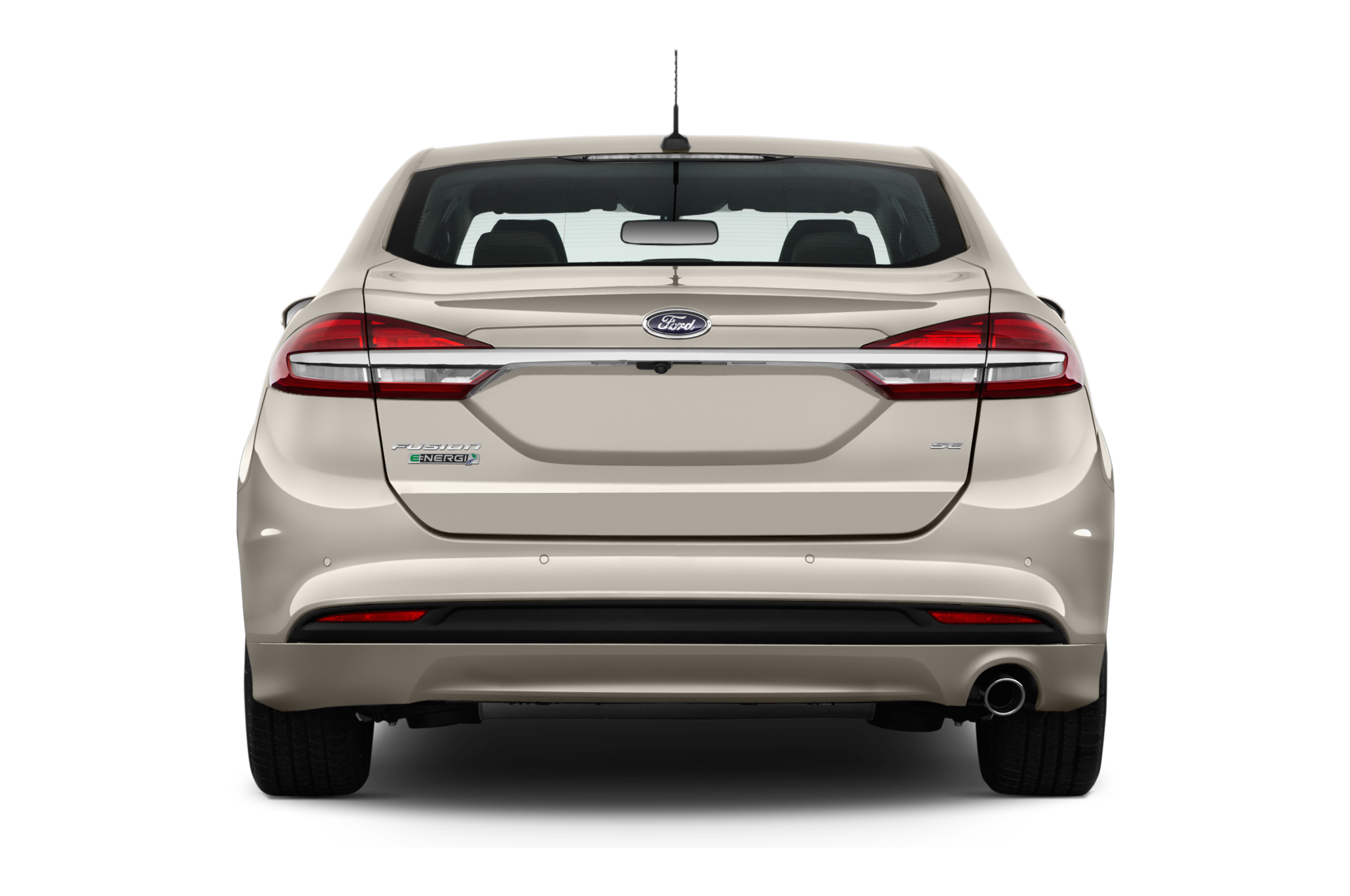 Look A Like Ford Fusion Mondeo And Carsalesbase Com