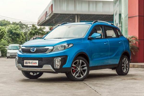 Auto-sales-statistics-China-Changhe_Q35-SUV