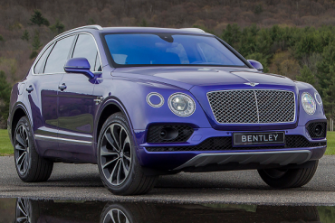bentley_bentayga-us-car-sales-statistics