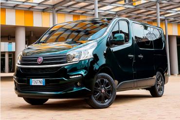 Fiat_Talento-European-car-sales-statistics