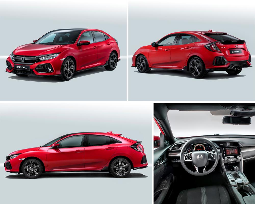 Honda_Civic-paris-auto-show-premiere