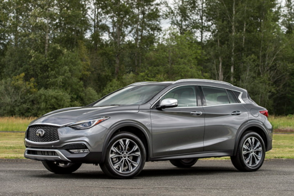 infiniti_qx30-us-car-sales-statistics