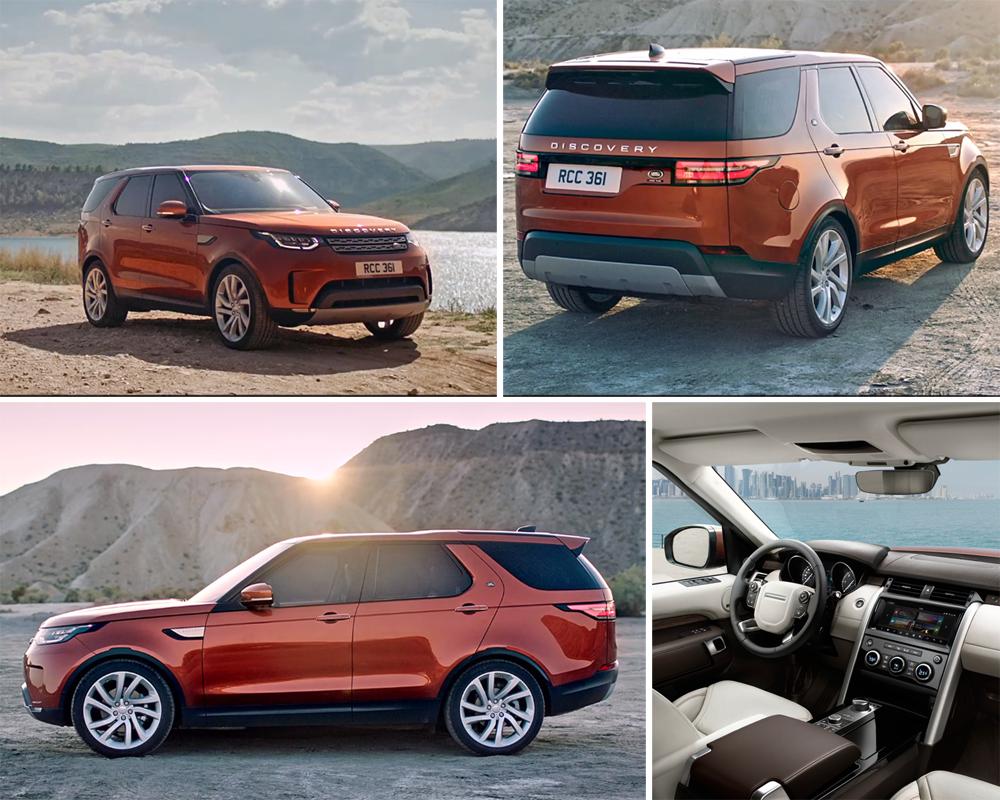 Land_Rover_Discovery-paris-auto-show-premiere