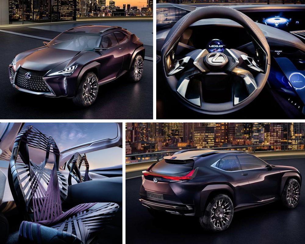 Lexus_UX-concept-paris-auto-show-premiere