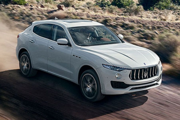 maserati_levante-us-car-sales-statistics