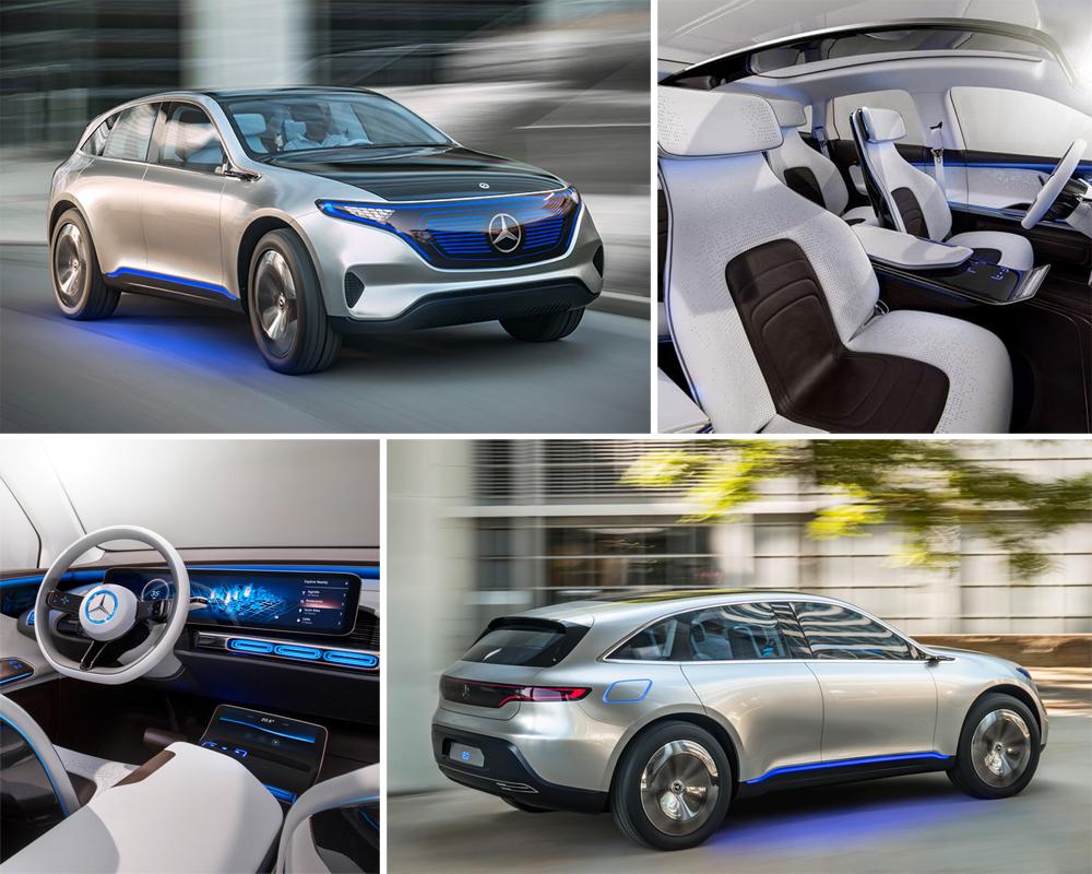 Mercedes-Benz_EQ-concept-paris-auto-show-premiere