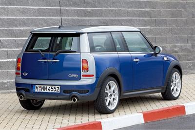 Mini-Clubman-first_generation-auto-sales-statistics-Europe