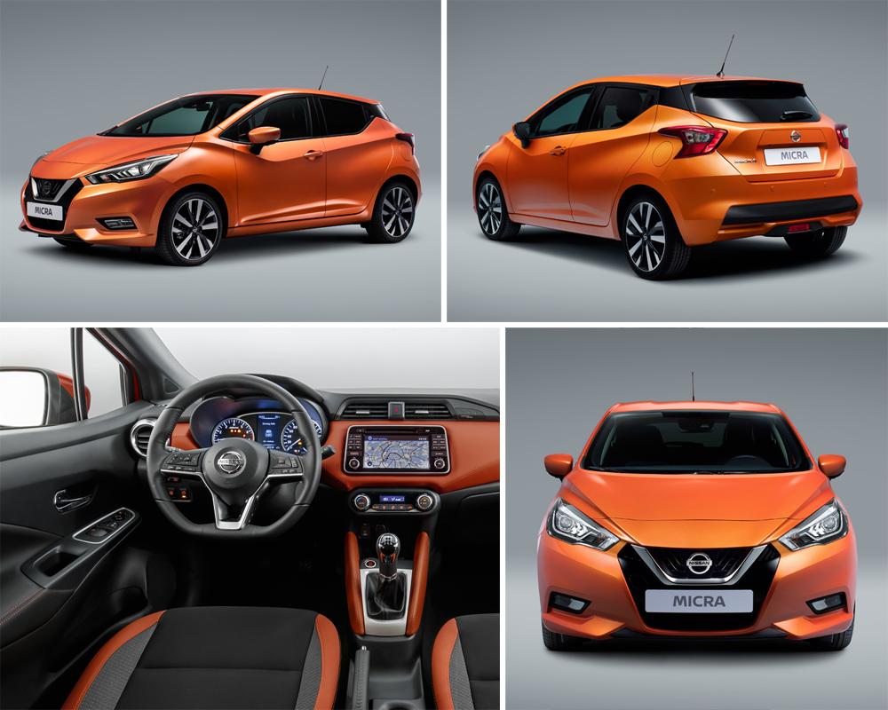 Nissan_Micra-paris-auto-show-premiere