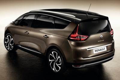 Renault_Grand_Scenic-2017-European-car-sales-statistics