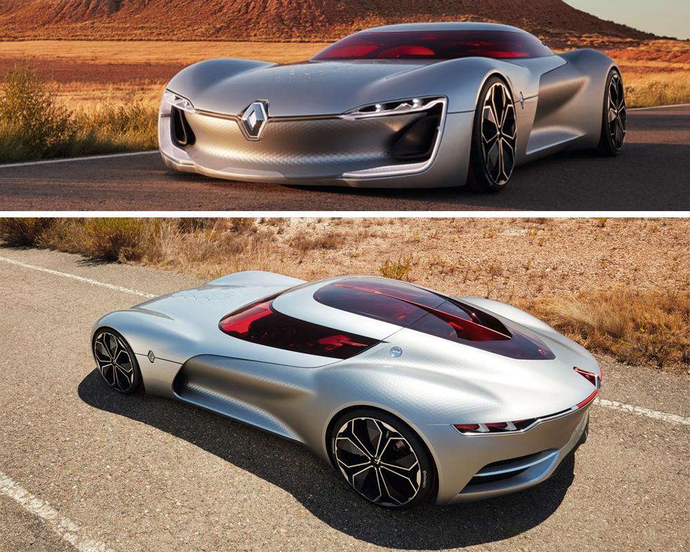 Renault_Trezor-concept-paris-auto-show-premiere