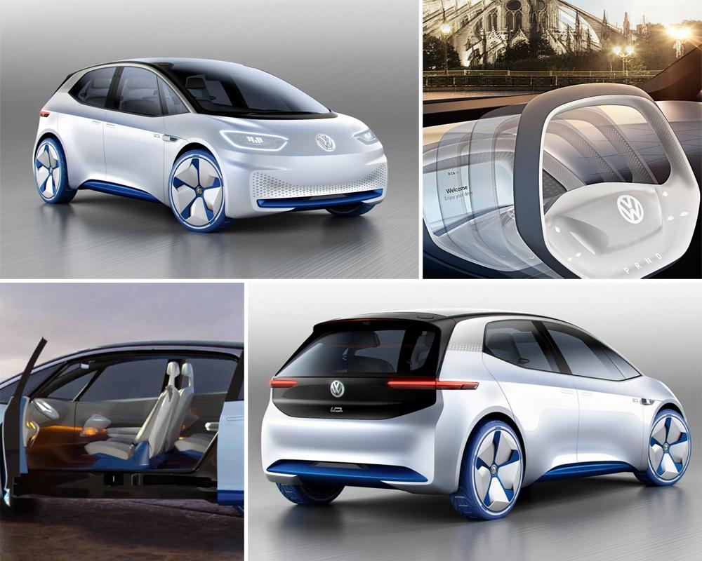 Volkswagen_ID-concept-paris-auto-show-premiere