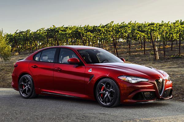 Alfa_Romeo_Giulia-US-car-sales-statistics