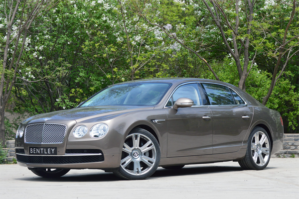 Bentley_Flying_Spur-US-car-sales-statistics