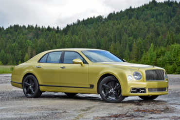 Bentley_Mulsanne-US-car-sales-statistics