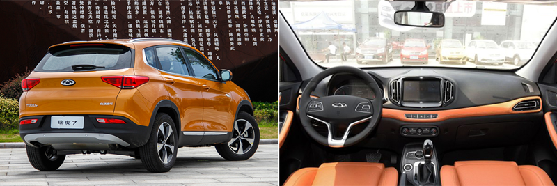 Chery_Tiggo7-China-car-sales