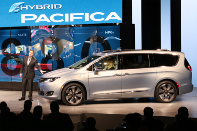Chrysler_Pacifica_Hybrid