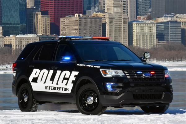 Ford_Explorer-Police_Interceptor-US-car-sales-statistics