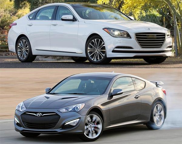 Hyundai_Genesis_2013-US-car-sales-statistics