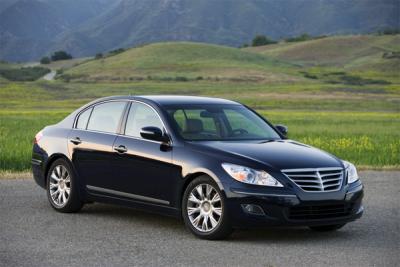 Hyundai_Genesis_sedan-2009-US-car-sales-statistics