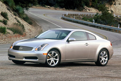 Infiniti_G35_coupe-US-car-sales-statistics