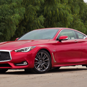 Infiniti_Q60-2017-US-car-sales-statistics