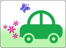 New-Energy-Vehicles-China