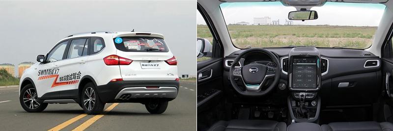 SWM_X7-China-car-sales