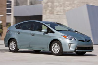 Toyota_Prius_Plug_in-US-car-sales-statistics
