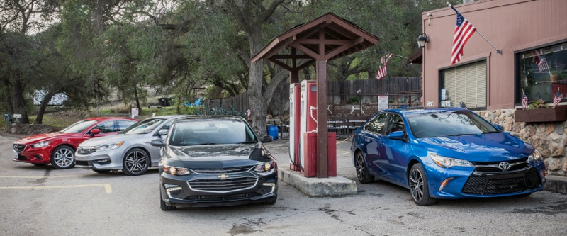 US-sales-midsized_car-segment-2016-Toyota_Camry-Chevrolet_Malibu-Honda_Accord-Mazda6